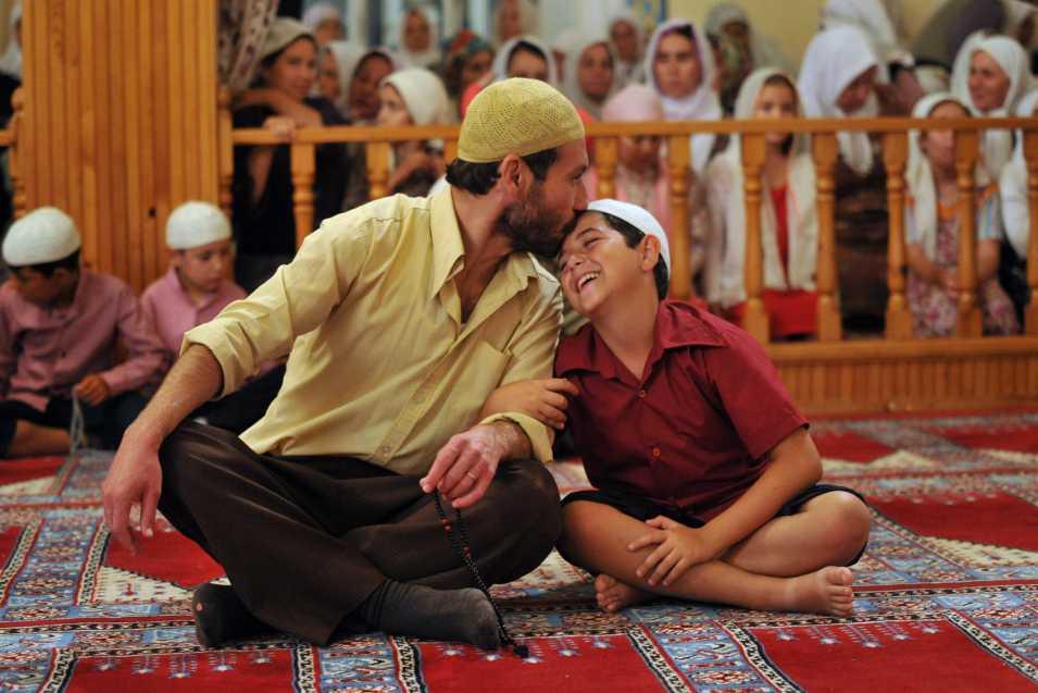 Aileyle Izlenecek Bir Film Tavsiyesi Duo Diyet Duo Diyet