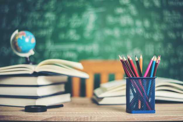 Başarıyı Getiren 15 Ders Çalışma Tekniği