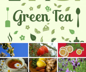 Bitki çayı tercihiniz hangisi?