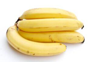 En sevdiğim 7 meyve