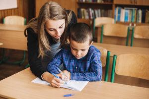 Okul Kursları ve Egzersiz Çalışmalarının Faydaları