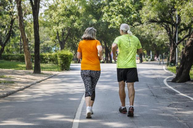 Yürüyüş Yapmak Neden Hafife Alınmamalı
