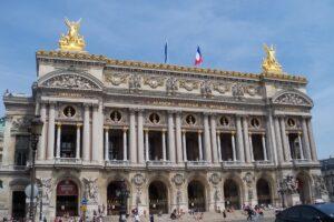Paris Gezilecek Yerler Hakkında İpuçları
