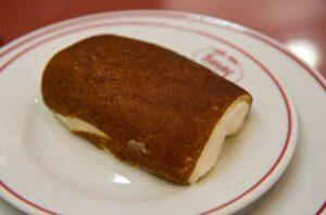 Tatlı Çeşitleri: Az Kalorili Sütlü Tatlılar