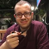 Vizyon Sahibi Bir Blogger: OVY