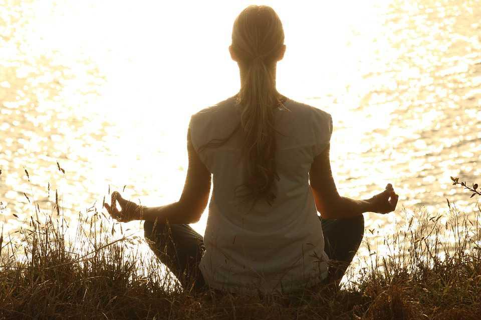 Meditasyon Nedir, Alternatifleri Nelerdir