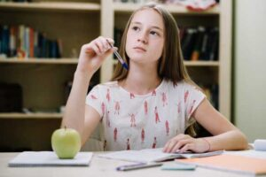 Sınavlarda Başarılı Olmak için Neler Yapmalıyız?