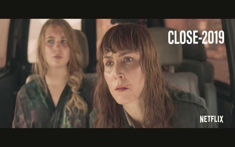 Close Filmi Hakkında Yorum ve Düşünceler