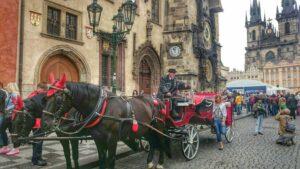 Prag Gezisi Hakkında Önemli Detaylar