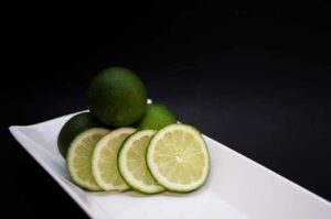 Tropikal Meyve En Sevdiğim Top 7