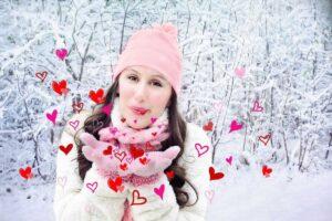 14 Şubat Sevgililer Günü Üzerine Düşünceler