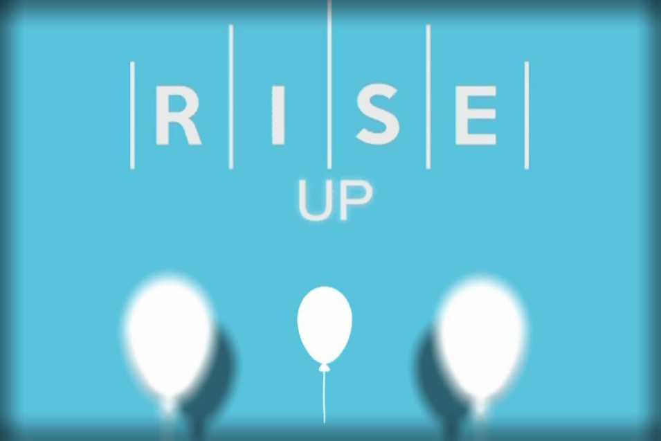 Rise Up Oyunu Hakkında Düşünceler
