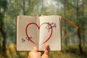 Yazmanın Faydaları, Ruha ve Zihne Katkıları