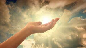 İç Huzuru Yakalamada Duanın Önemi