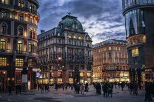 Viyana Gezisi İçin Önemli Notlar