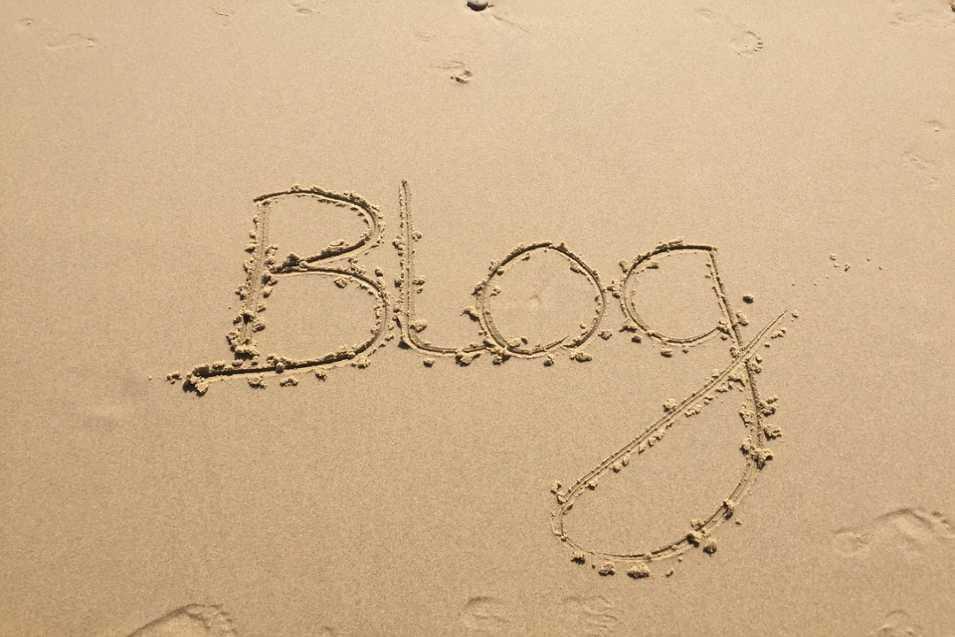 Blog Kardeşliği, Bloglar ve Blog Takibi Üzerine…