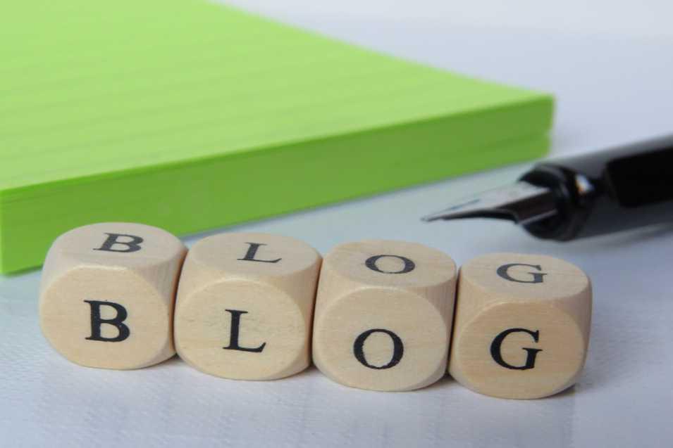 Blog Takip Etkinliği 2019 Birlikte Daha Güzel