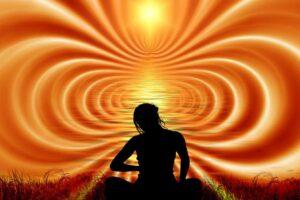 Ruhsal Arınma İçin En Doğru Zaman...