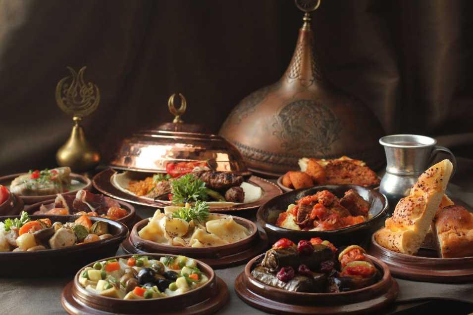 Eski Ramazanlar Nasıldı Ama? MİM