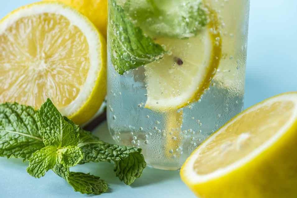 Detoks Suyu İhtiyacı Ne Zaman Oluşur?