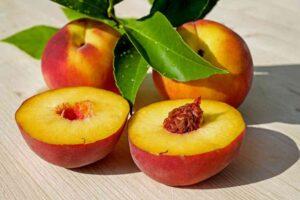 Düşük Kalorili Yaz Meyveleri ve Faydaları