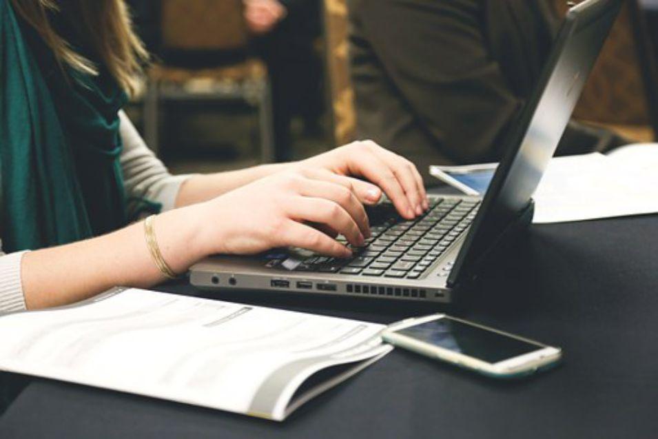 İş Hayatında Başarılı Olmak İçin Şifreler