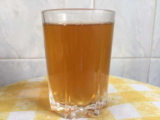 Kiraz Sapı Çayı Nasıl Yapılır Ne İşe Yarar?