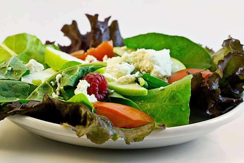 Ketojenik Diyet ile 5 Kilo Nasıl Verilir? İşte Liste ve Menüler