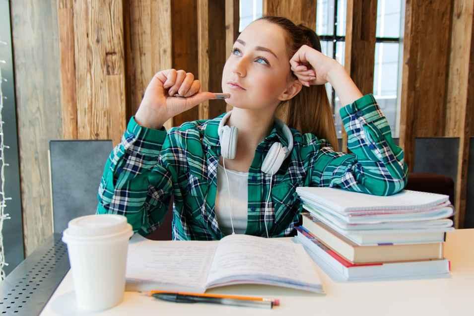 Sınavlarda Dikkat Hatalarını Önlemek için Yapılacaklar