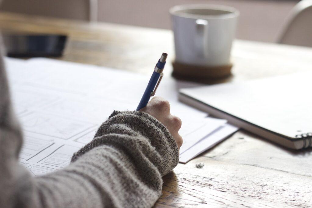 Sınavlarda Dikkat Hatalarını Önlemek için Yapılacak 20 Şey
