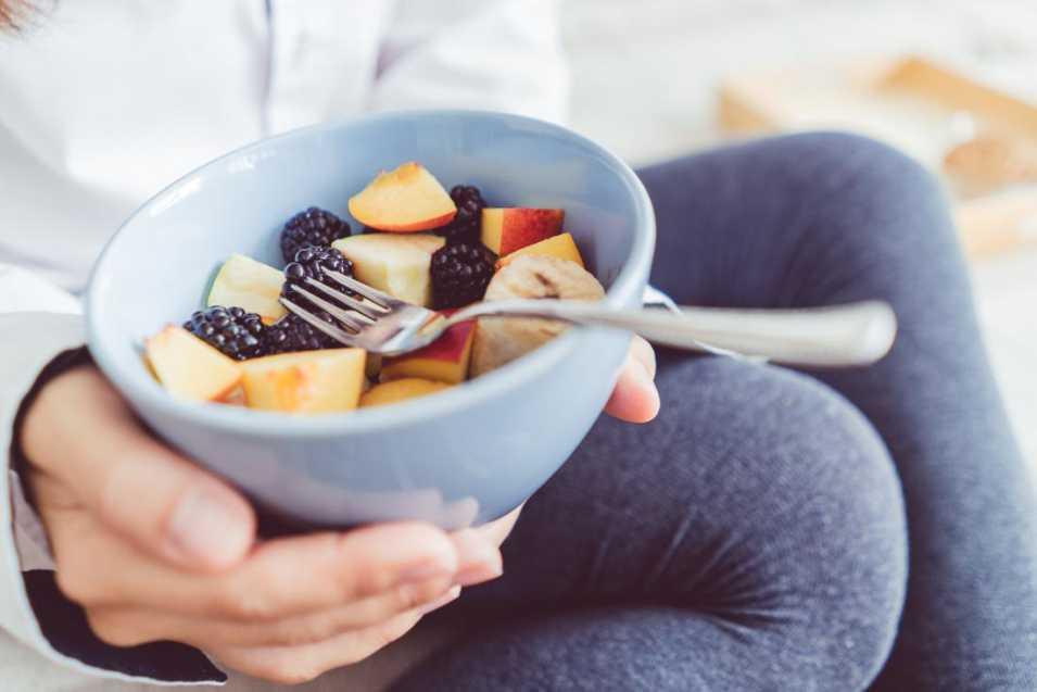 Kabızlık Nasıl Geçer Kabızlığa İyi Gelen Yiyecekler Nelerdir