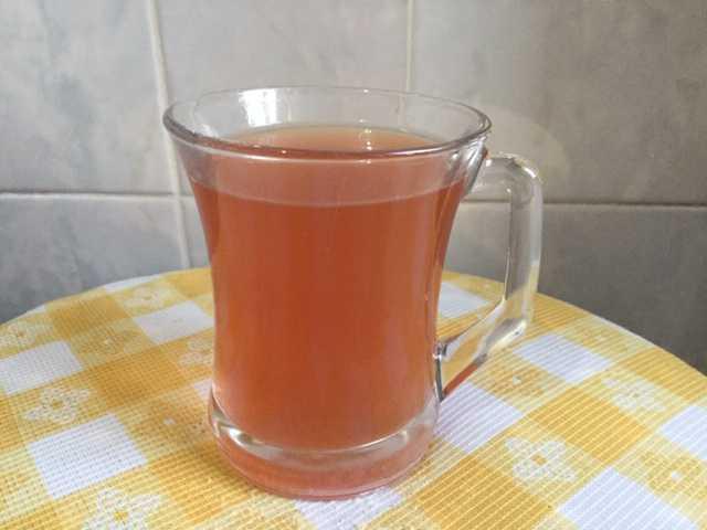 Sumak Çayı Nasıl Hazırlanır Faydaları Nelerdir