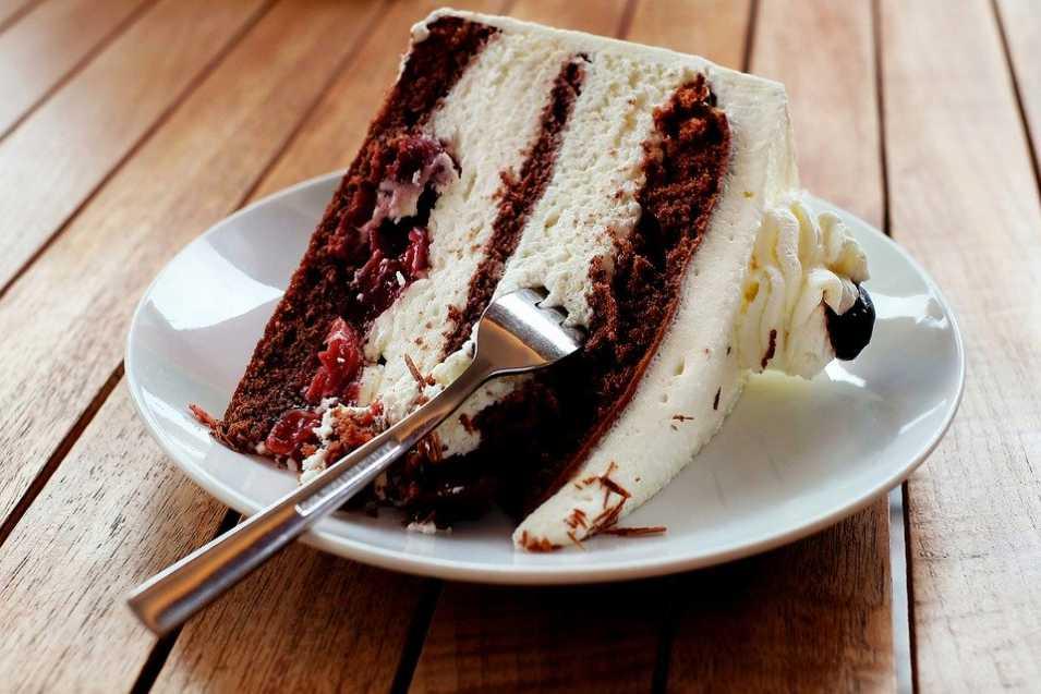 Çok Fazla Şeker Sağlığımızı Nasıl Etkiler