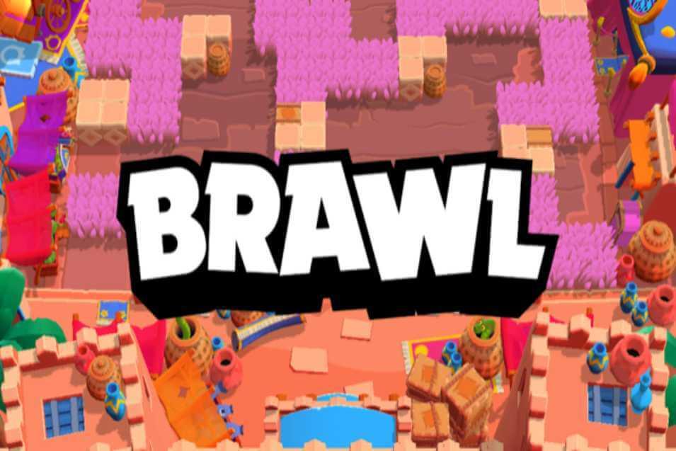 Brawl Stars Oyunu Neden Bu Kadar Popüler