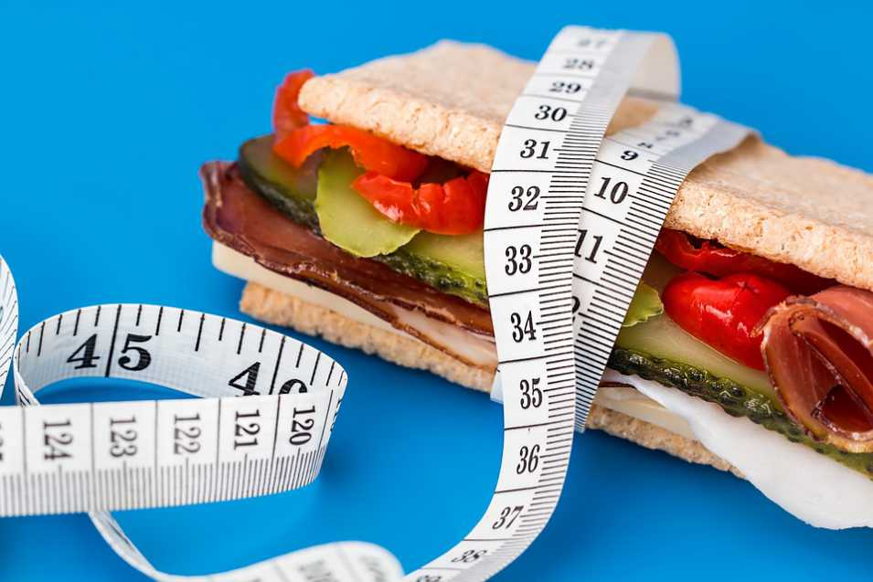 Obezitenin Nedenleri ve Önlenmesi için Yapılacak 7 Şey