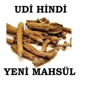 Udi Hindi Kök 100 Gr