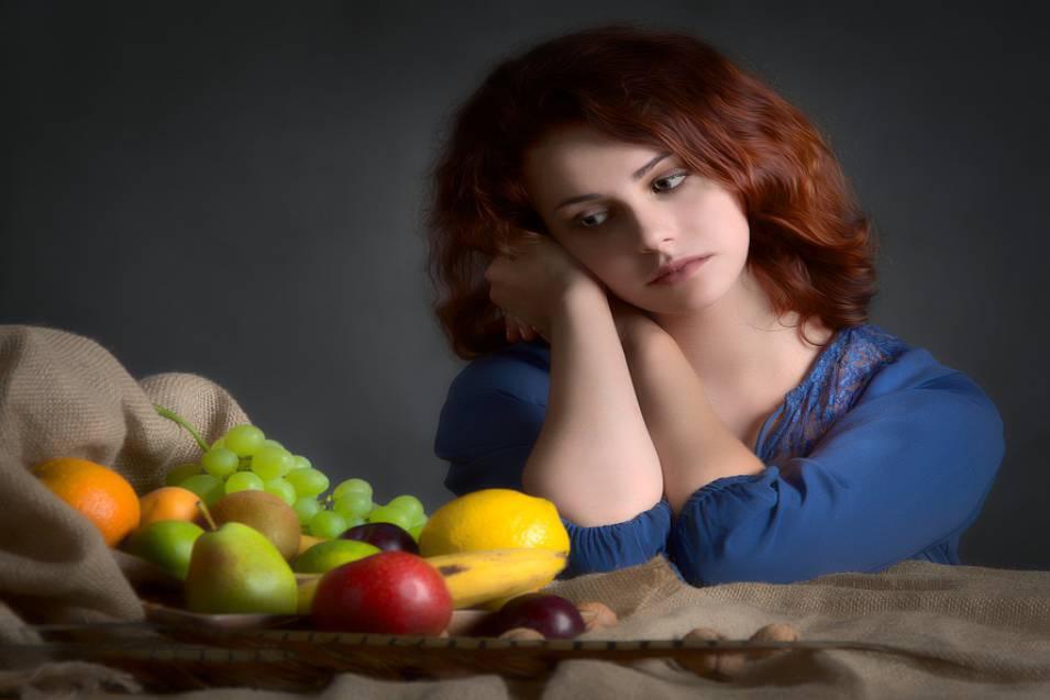 Diyet ve BeslenmeRuh Sağlığını Nasıl Etkiler?