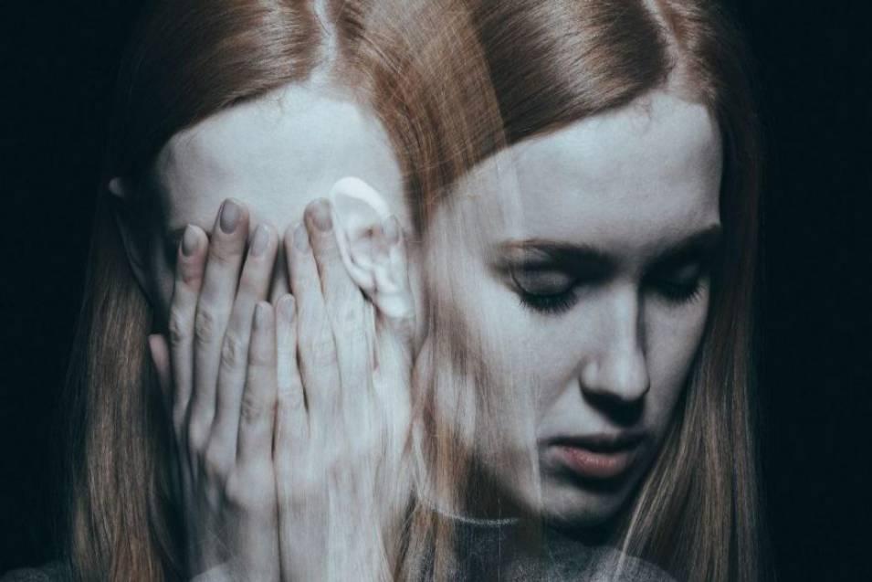 Bipolar Bozukluğun Tedavisi için Terapi Arayışı