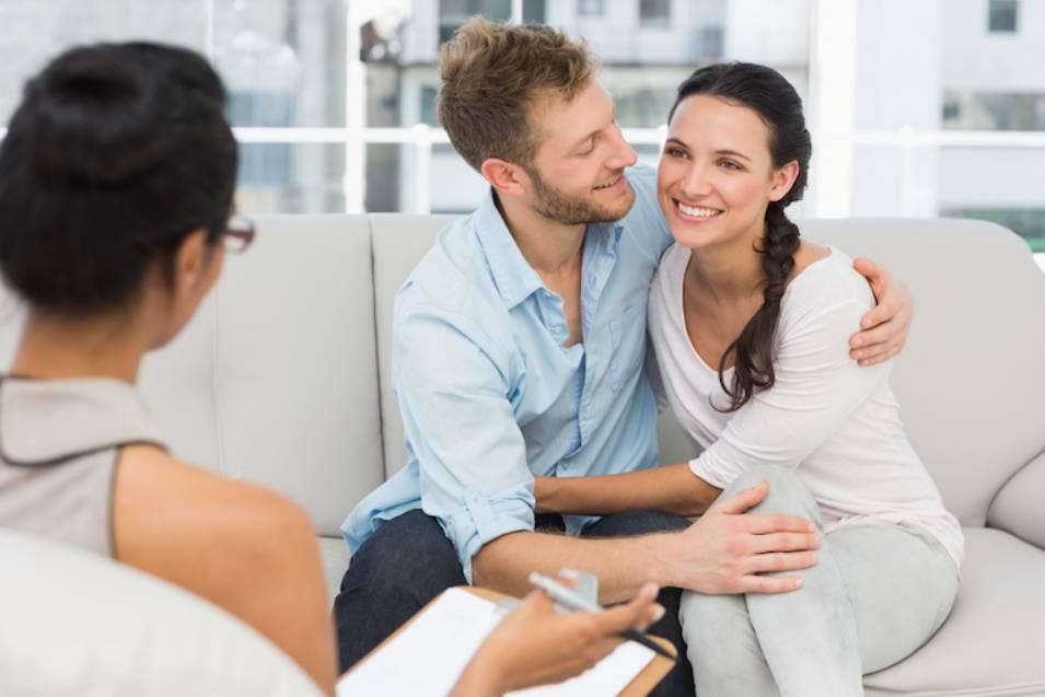 Evlilik Sorunları için Danışmanlık, Doğru Seçim mi?