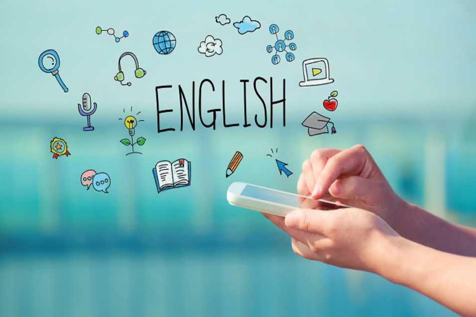 En İyi İngilizce Kursu İstanbul Avrupa ve Anadolu Yakası