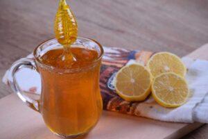 Balın Faydaları ve 8 Sağlıklı Bal Karışımı